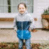 foster_adoption_oregon_family.jpg