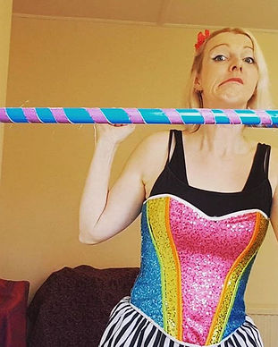 lily neck hooping.jpg