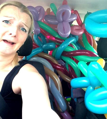 balloons in car.jpg