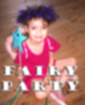 fairy party sign.png