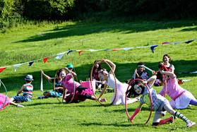 children hoops festival.jpg
