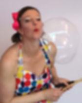 bubble kiss.jpg