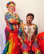 tiger body painting.jpg