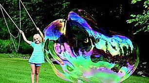kid big bubble.jpg