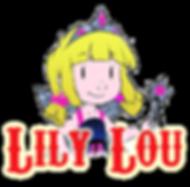 Lily Lou logo no bkg.png