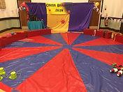 Circus Ring.jpg
