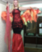 burlesque stilts smaller.jpg