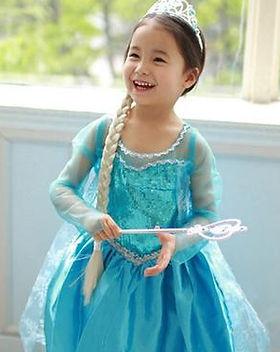 kid elsa fancy dress.jpg