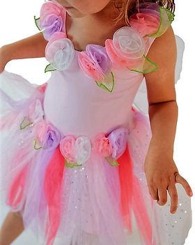 fairy kid.jpeg