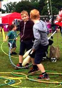 boys hooping.jpg