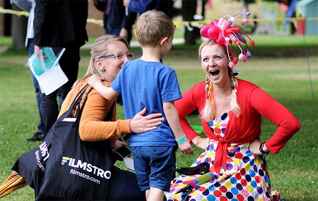 lily balloon uni circus day.jpg