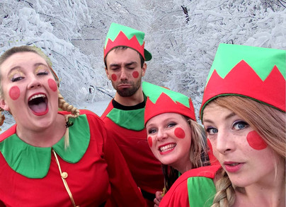 snowy elfie.jpg