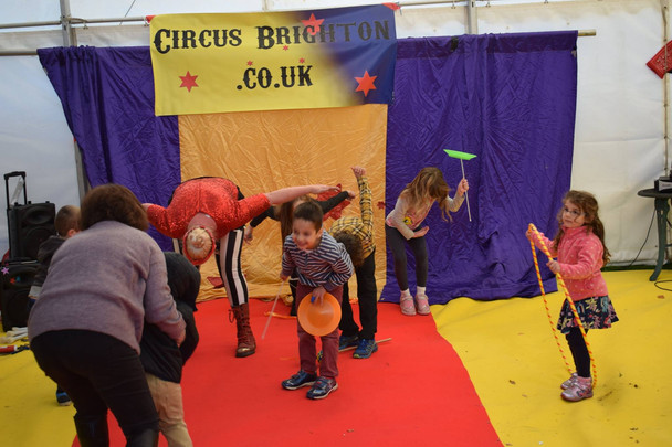 bow kids circus.jpg