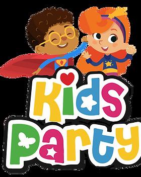 kidsparty logo smaller no bkg.png