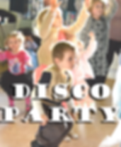 DISCO PARTY SIGN.png