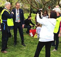 photo of mayor.jpg