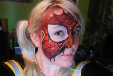 spiderman facepaint.jpg