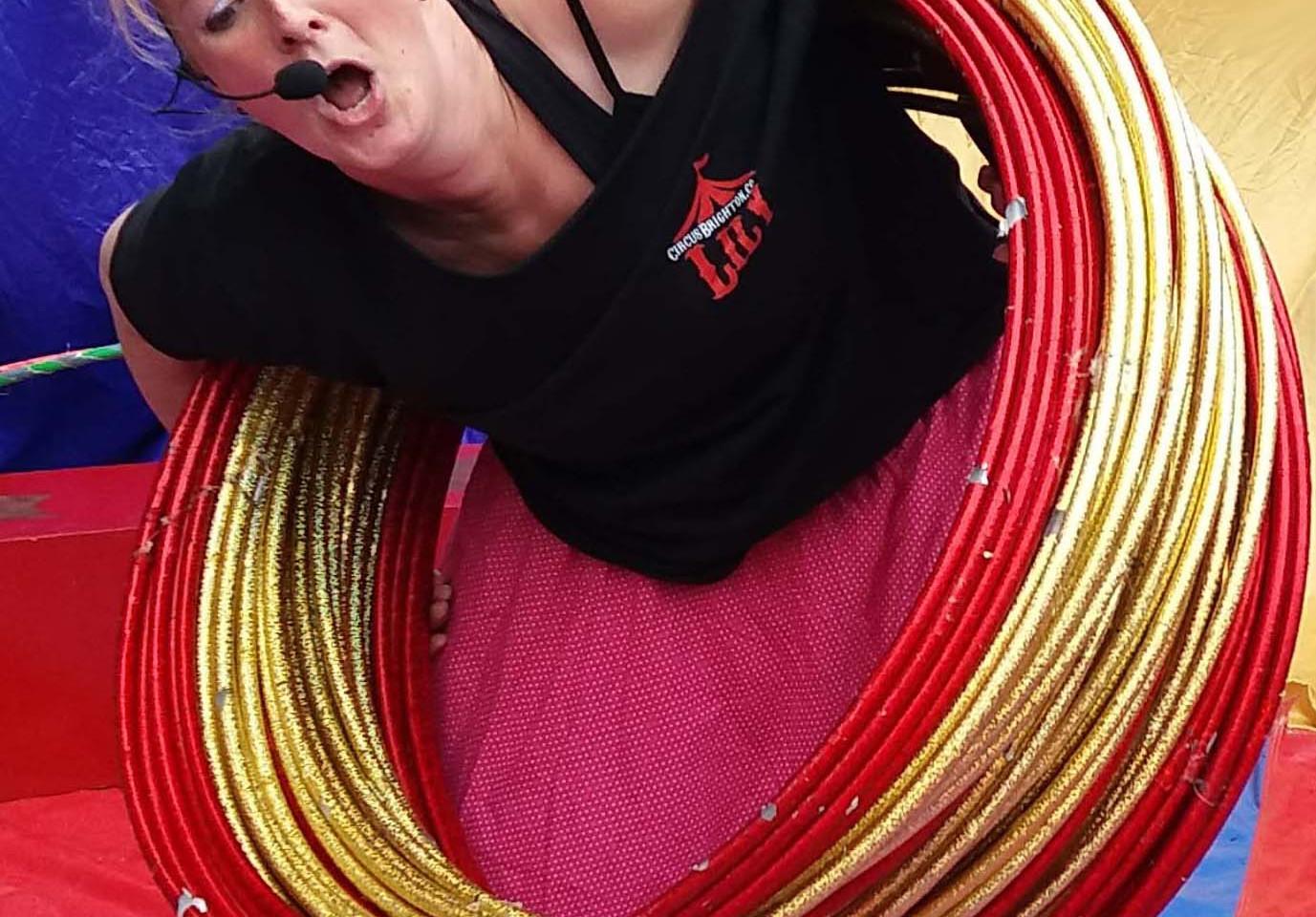 lily hoop struggle.jpg