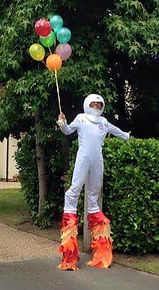 space man stilts balloons.jpg