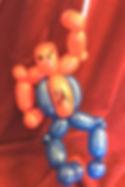 spidey balloon.jpg