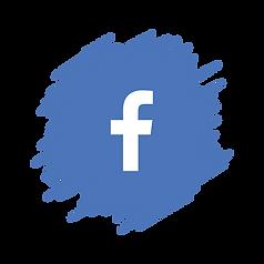 facebook f.png
