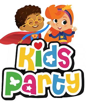 kidsparty logo smaller white bkg.png