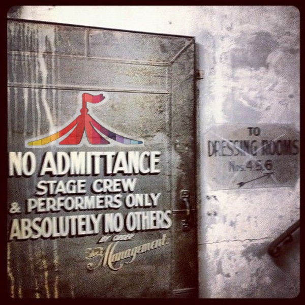 backstage door circus brighton.png