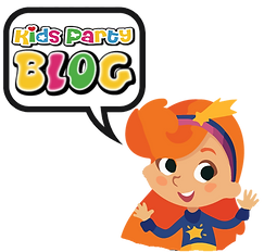 kids party blog icon.png