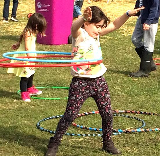 hoop girl 2.jpg