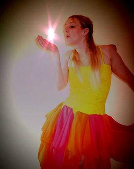 Lily Fairy light.jpg