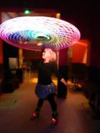 high hooping glow.jpg