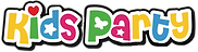 kids party name only.png