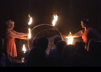 middle fire hoop shot.png
