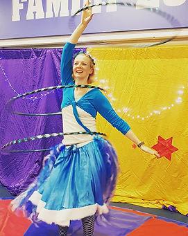 Lily hoop blue.jpg