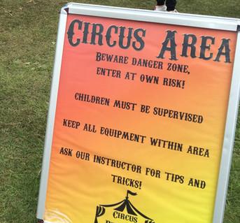circus area sign.jpg