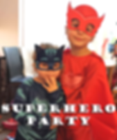 SUPERHERO PARTY SIGN.png