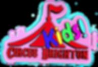 circus brighton kids logo no bkg.png