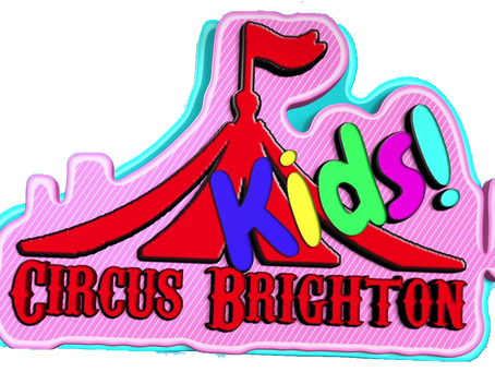 New Circus Brighton Kids Shop