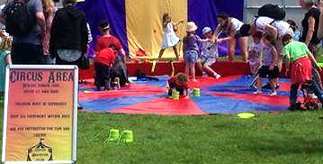 circus area long ring.jpg