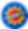 pow icon.png