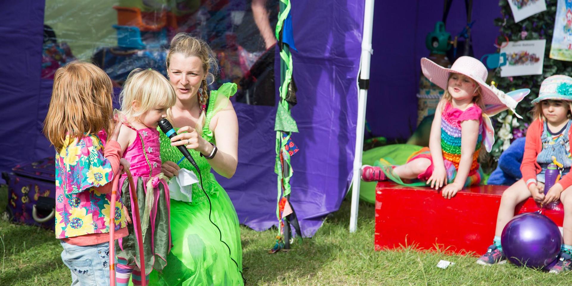 me fairy lily.jpg