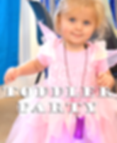 TODDLER PARTY SIGN.png