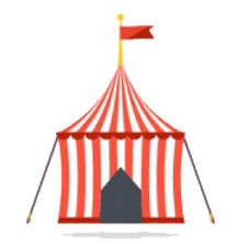 circus tent icons.png