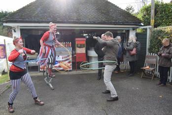 hooping buncy stilts.jpg