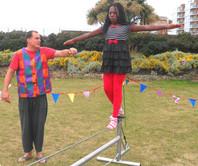 tightrope balance.jpg