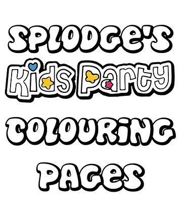 splodges colouring pages sign.png