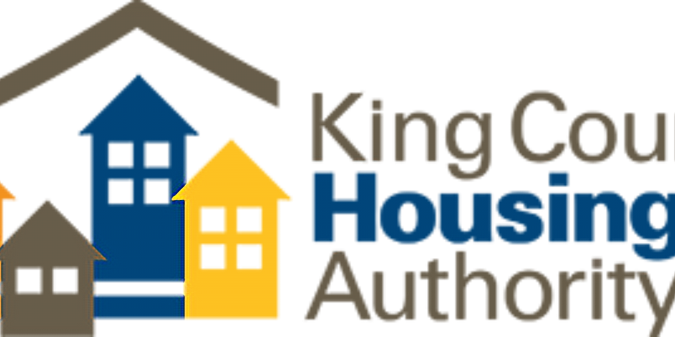 All About Section 8 Vouchers with KCHA