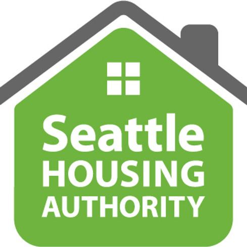 Housing Choice Voucher Program  Orientation with SHA