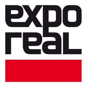 Expo Real 2012 – Merken Sie den Termin vor!