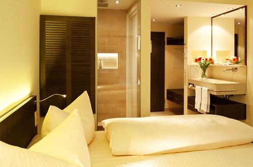 Hotel Gio